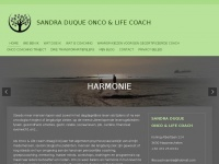 Oncolifecoachsandra.be - ONCO LIFE COACH SANDRA