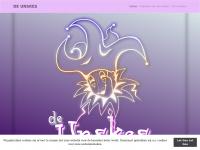 CV de UNSkes