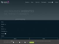 Bouwen van  websites, webshops en webapplicaties | Welkom  | Wielink websolutions