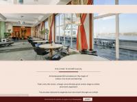 kompaszaal.nl