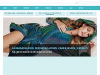 debadjassenwinkel.nl