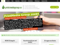 printmediagroup.eu