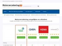 motorverzekeringtop3.nl