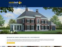 exclusieve-houtbewerking.nl