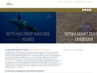 onderwaterbeelden.nl