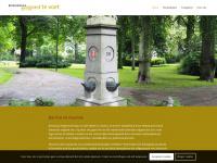 koloniaalerfgoedtevoet.nl