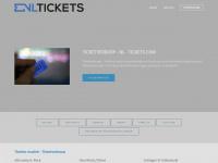 nl-tickets.com