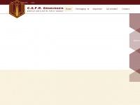 Welkom   Yir'at 'Adonay