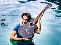 Lenny en de Wespen