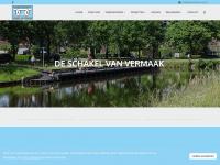 beleefhetkanaal.nl