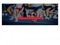 sgorun.nl
