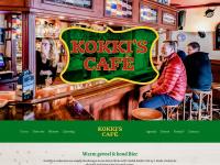 kokkiscafe.nl