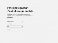 Upcb-ubfp.be - UPCB-UBFP