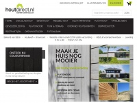 Houtdirect.nl - Houtdirect.nl