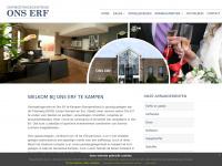 onserf.nl