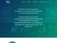 socialimpactdaynoord.nl