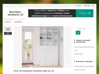 servies-winkels.nl