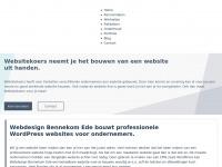 websitekoers.nl