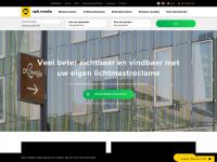 npbmedia.nl