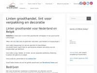 lintengroothandel.nl