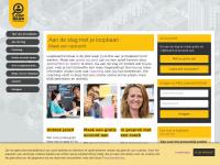 loopbaancentraal.nl