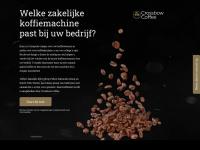 koffieautomatenvoorbedrijven.nl
