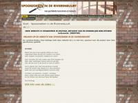 spoorzoekeninderivierenbuurt.nl