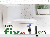 fluidmaster.com