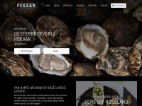 oesterproeverijpekaar.nl