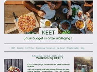 keet.catering