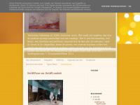 camac-calm-and-more-artists-can.blogspot.com