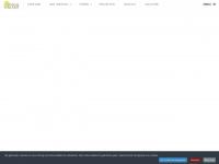 syryn-willaert.com