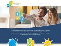 Uwhypotheekadviseur.nl