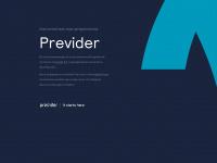 stadsacademieboz.nl