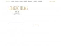 lobbezoo-zeeaas.nl