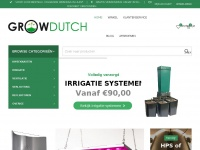 grow-dutch.com