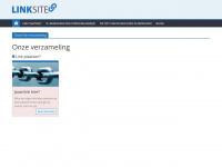 LinkSite   Gratis Link Plaatsen   Meld je nu aan