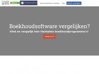alleboekhoudpakketten.nl
