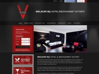 hotelvictory.be