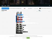 Izaak woonblog - Informatie woon tips