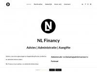 nlfinancy.nl