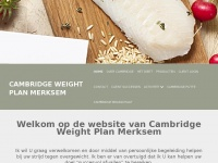 cambridgemerksem.be