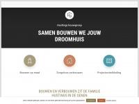 hustingsbouw.be