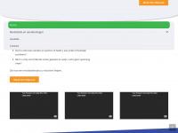 prnl.nl