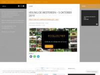 veilingdewestereen.nl