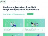 expertadvocaten.nl