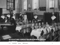 stichtinggrootburgerweeshuis.nl  