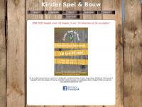 kinderspelenbouw.nl