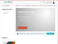 webcamcoverwereld.nl