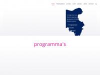 regio-hartvanbrabant.nl